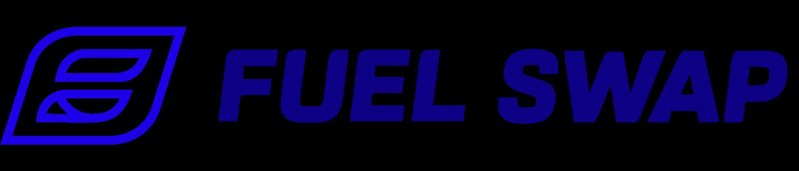 Fuel Swap Logo