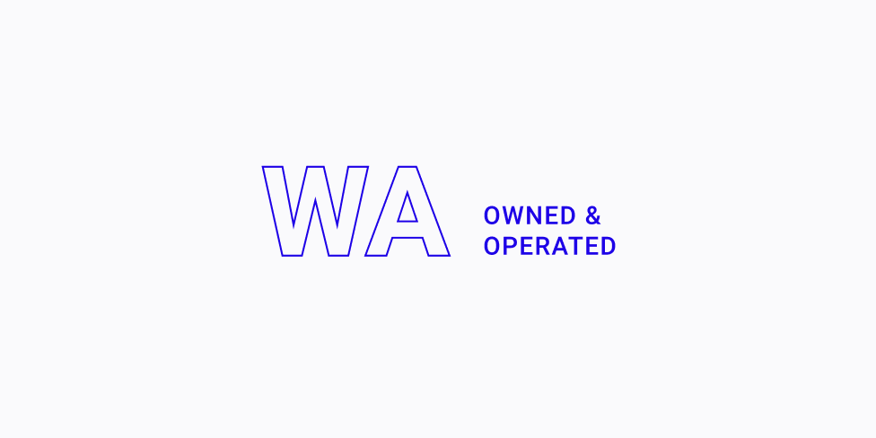 fuel swap wa owned and operated